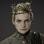 Joffery Lannister