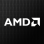 Advanced Micro Devices [AMD]