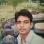Mayank Nagle