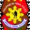 Philippine National Police (PNP)
