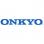 Onkyo Corporation