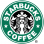 Starbucgs Coffee
