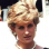 Diana Spencer (Princess of Wales)