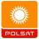 Telewizja Polsat Sp. z o.o.