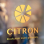 citron.inform