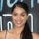 Lilly Singh (IISuperwomanII)