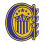 Club Atletico Rosario Central