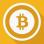 Bitcoin Kramo
