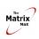 Matrix.Max