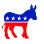 Democratic Party (US)