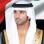 Sheikh Hamdan bin Mohammed Al Maktoum