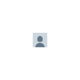account img