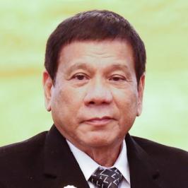 Rod Duterte