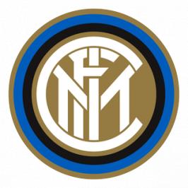 INTERNAZIONALE MILANO FOOTBALL CLUB