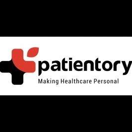 Patientory (PTOY)