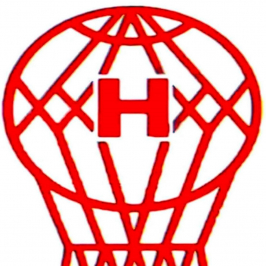 Club Atletico Huracan