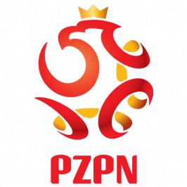 PZPN Polski Zwiazek Pilki Noznej