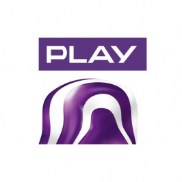 Play (telecommunications)