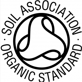 Organic Soil Association