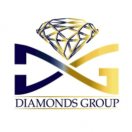 DIAMONDS GROUP