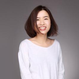 Ella Qiang