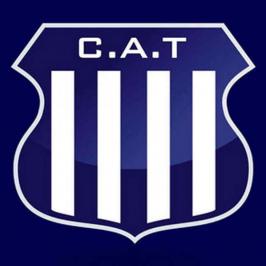 Club Atletico Talleres de Cordoba