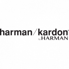 Harman International Industries