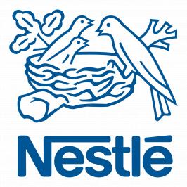 Nestlé AG
