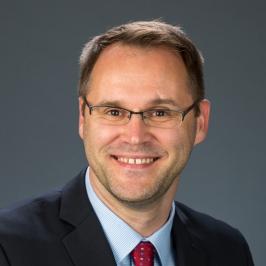 Peter Belter