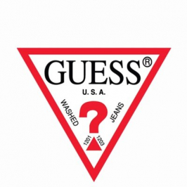 Guess Clothing Company