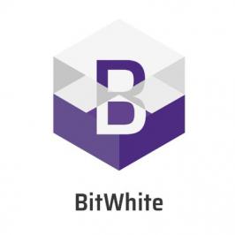 BITCOINWHITE