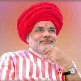 PM of India