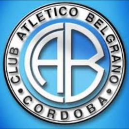 Club Atletico Belgrano de Cordoba