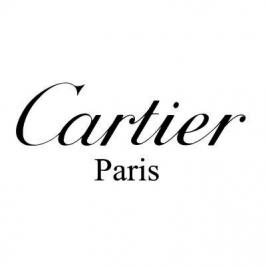 CARTIER (SOCIÉTÉ CARTIER)