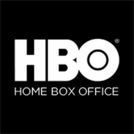 HBO (Home Box Office)