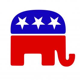 REPUBLICAN PARTY (US)