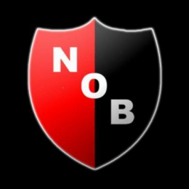 CLUB ATLETICO NEWELLS OLD BOYS