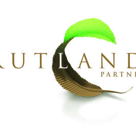 RUTLAND PARTNERS LLP