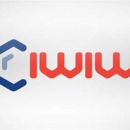 iwiw.io