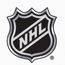 NHL (National Hockey League)