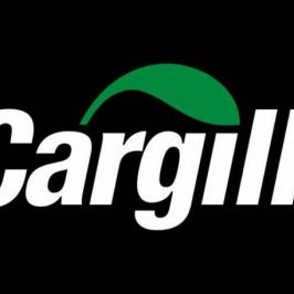 CARGILL INC.