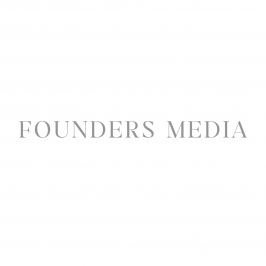 FoundersMedia.co.uk