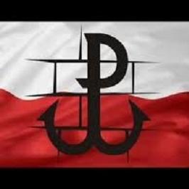 PW Polska Walcząca