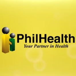 Philippine Health Insurance Corporation (PhilHealth)