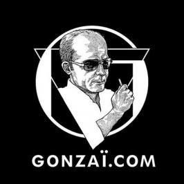 Gonzaï