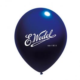 E. Wedel