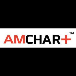 AMCHART