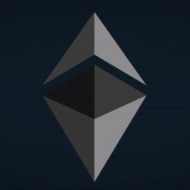 EthereumDark
