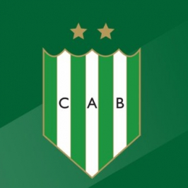 CLUB ATLETICO BANFIELD